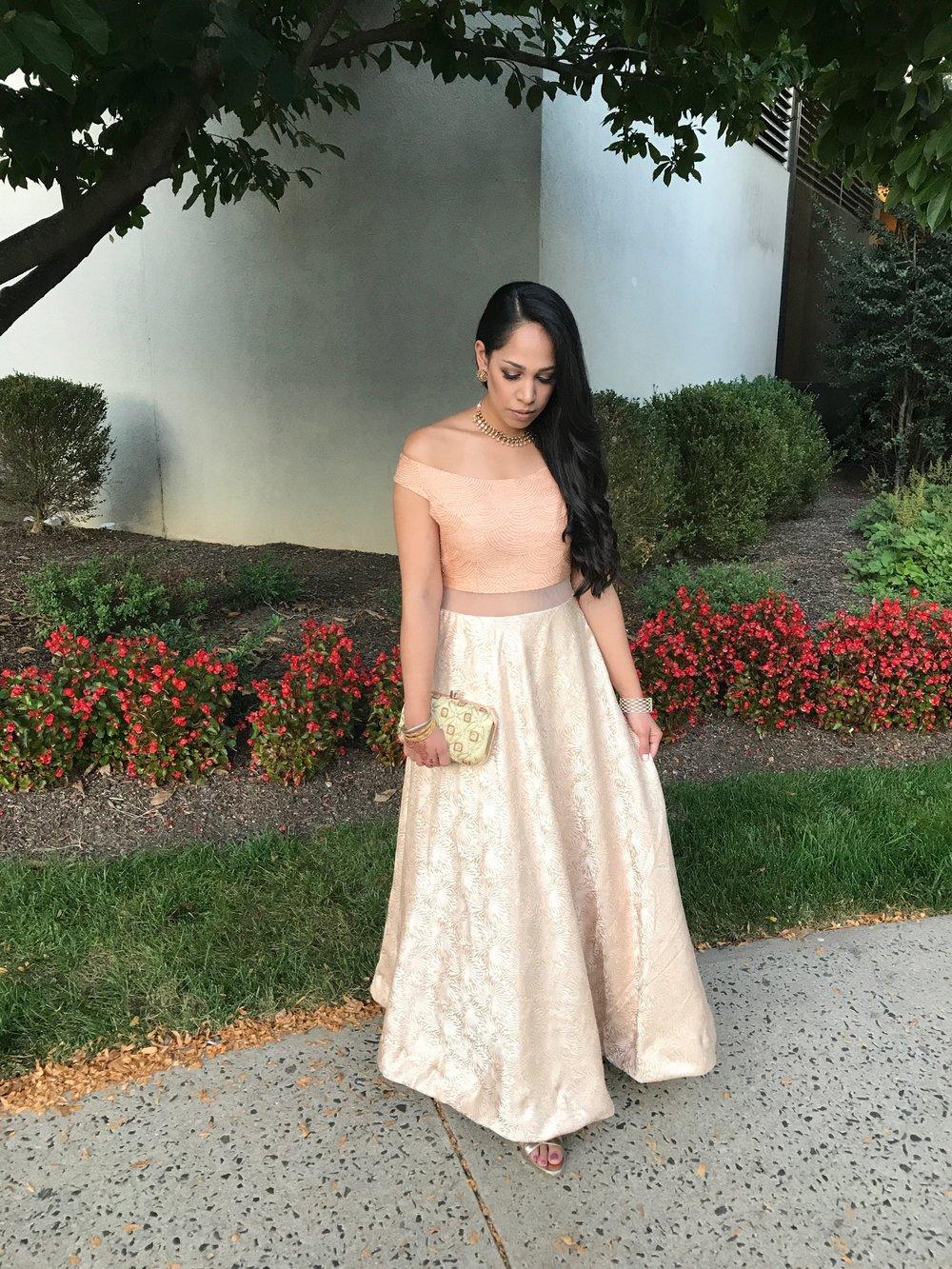 indian-fashion-blogger-mygoldenbeauty