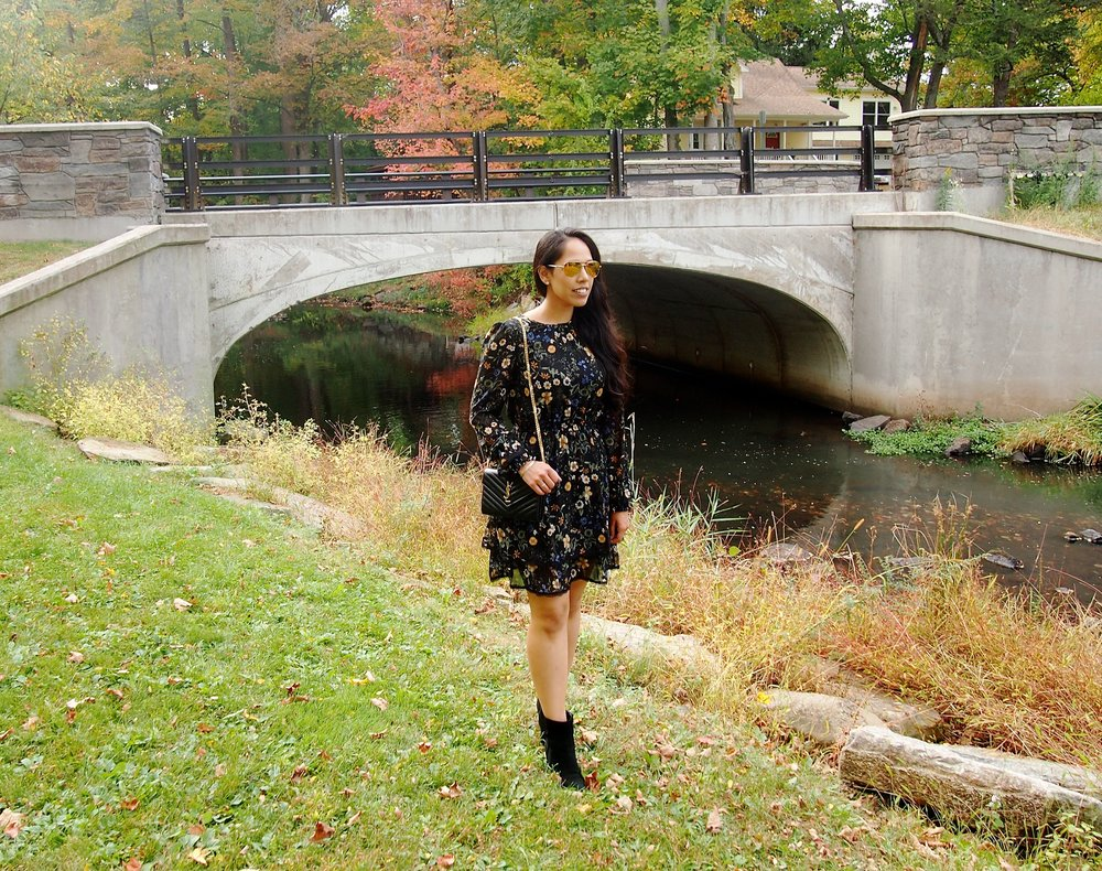 dress-with-booties-fall-fashion-philadelphia.JPG