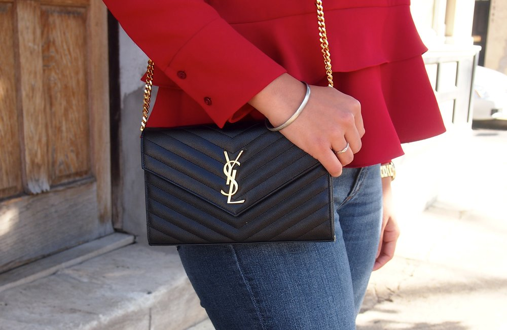 YSL-designer-handbag-fashion-blogger-mygoldenbeauty