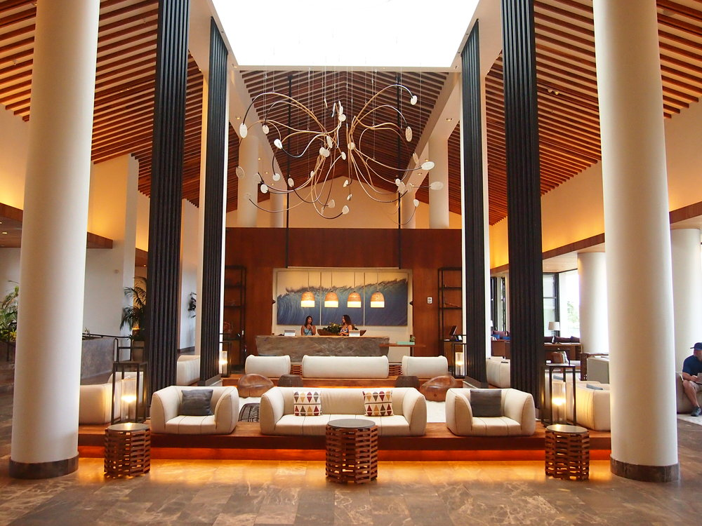 andaz-wailea-maui-resort-review