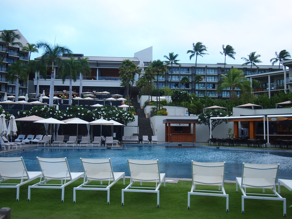 andaz-wailea-maui-resort-review-pool-area