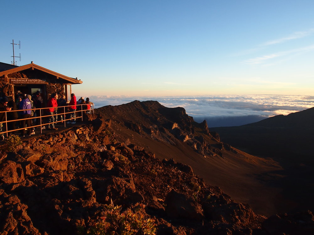 haleakala-national-park-sunrise-maui-blog