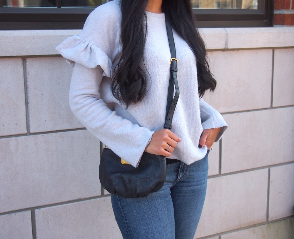 zara-cozy-sweater-philadelphia-fashion-blogger