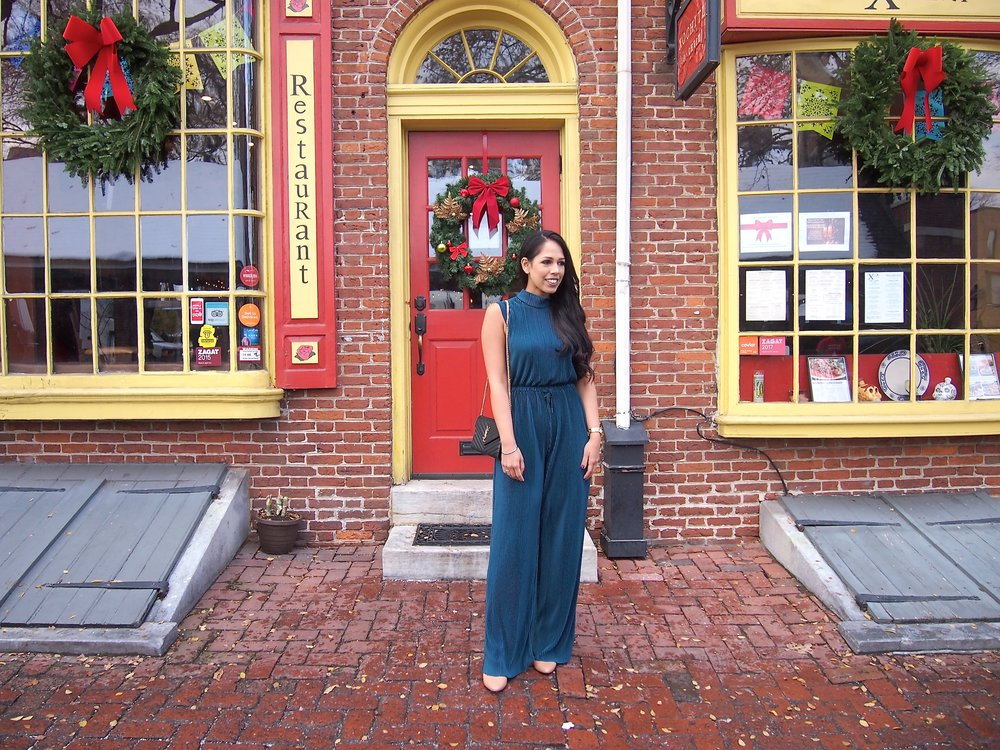 philadelphia-fashion-blogger-mygoldenbeauty-societyhill