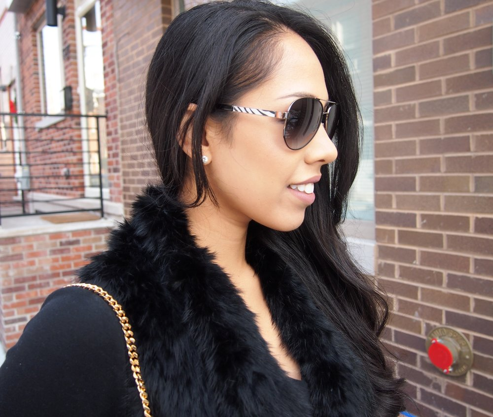 nicole-miller-aviator-sunglasses-fashion-blog