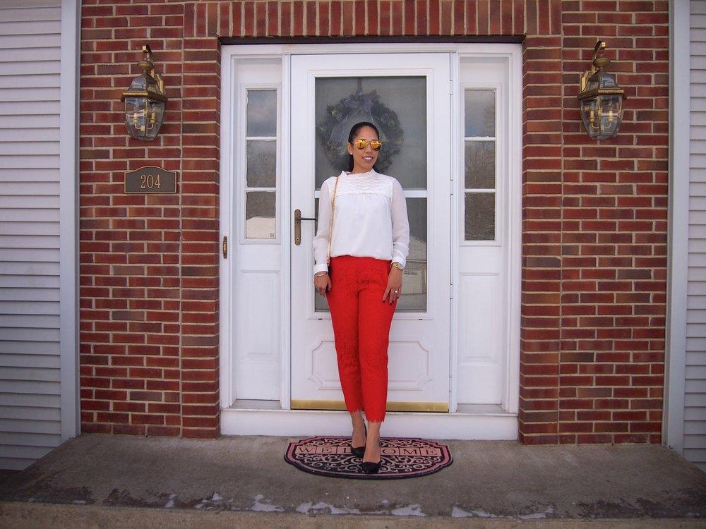 red-lace-pants-philadelphia-fashion-blogger