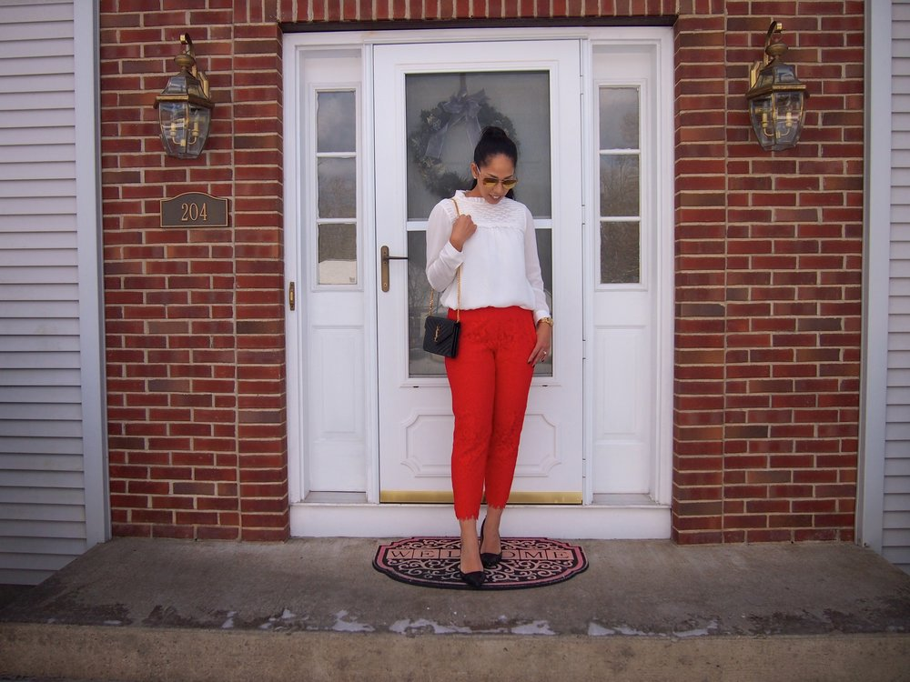 jcrew-red-lace-pants