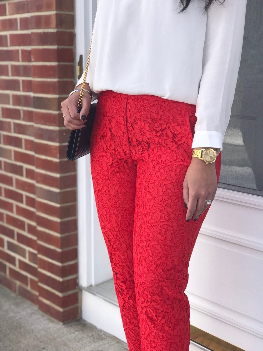 Red-Lace-Pants-style-blog.jpg