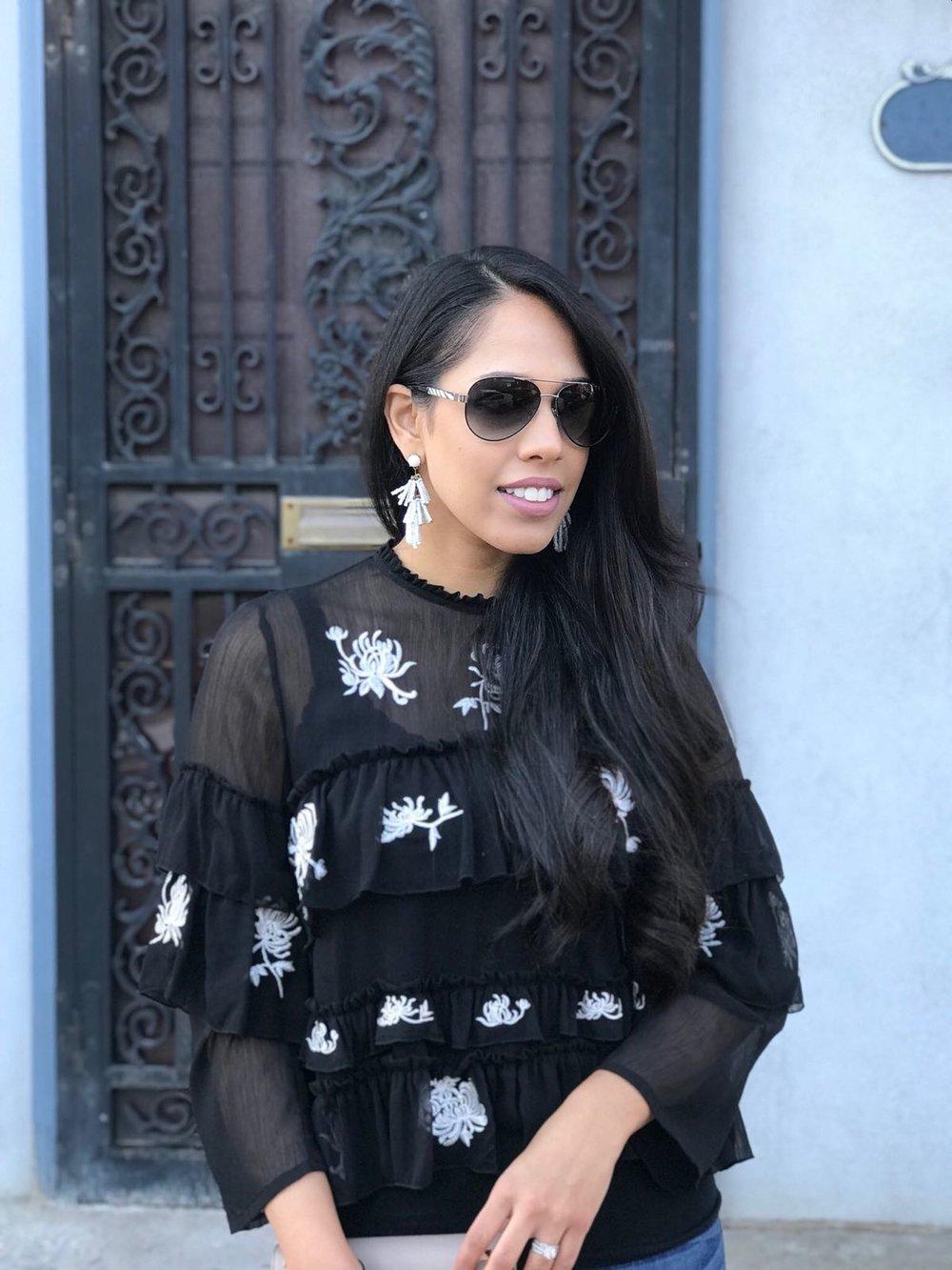 black-white-fringe-blouse-zara.jpg