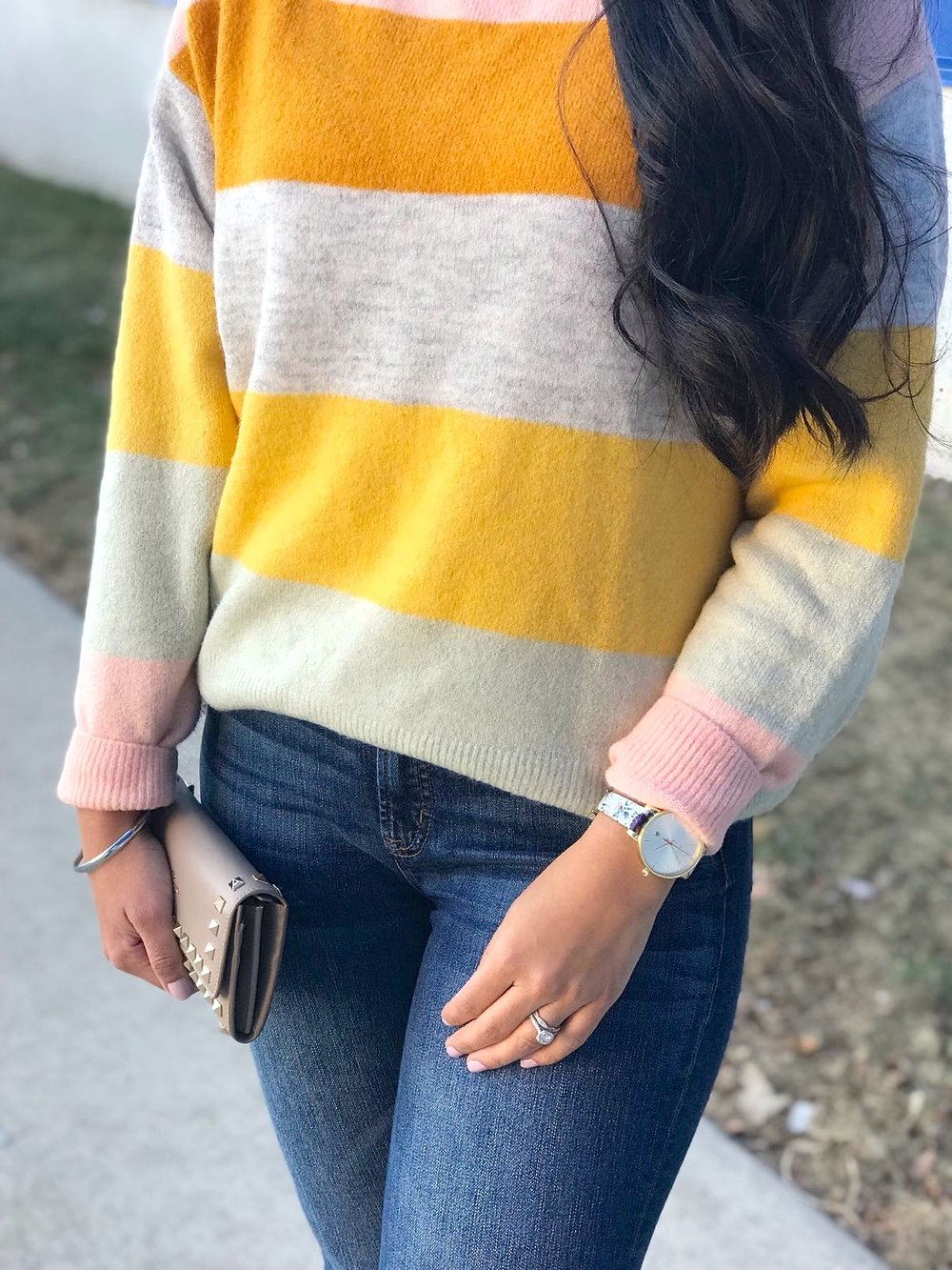 roundup-best-stripe-sweaters