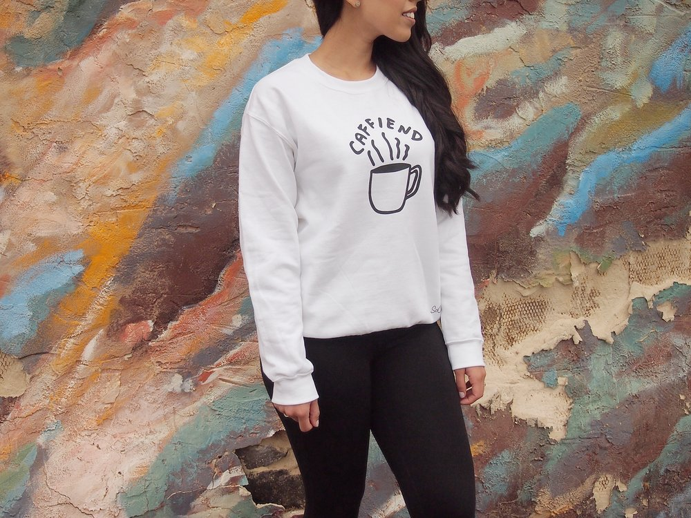 handmade-crewneck-sweatshirt-in-philadelphia
