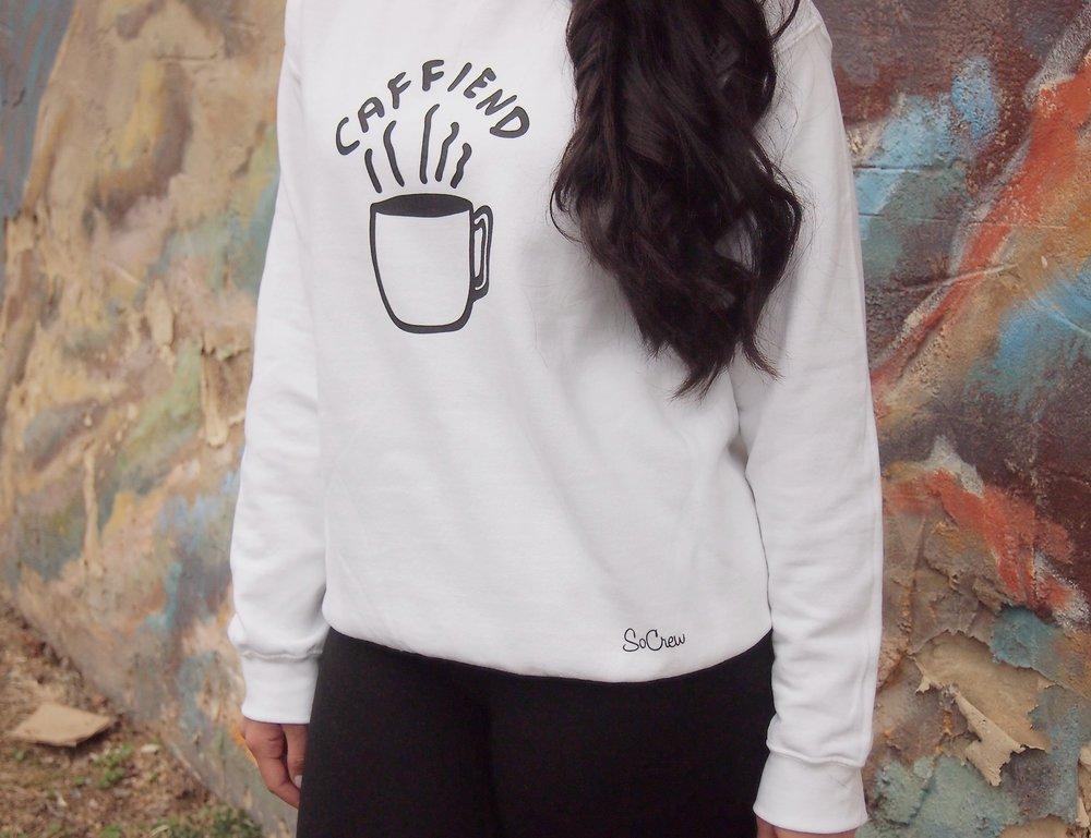 socialcrewclothing-handmade-crewneck-sweatshirt