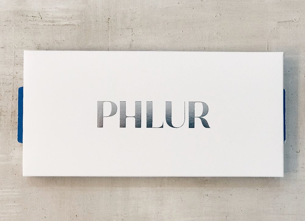 PHLUR-fragrance-review.jpg