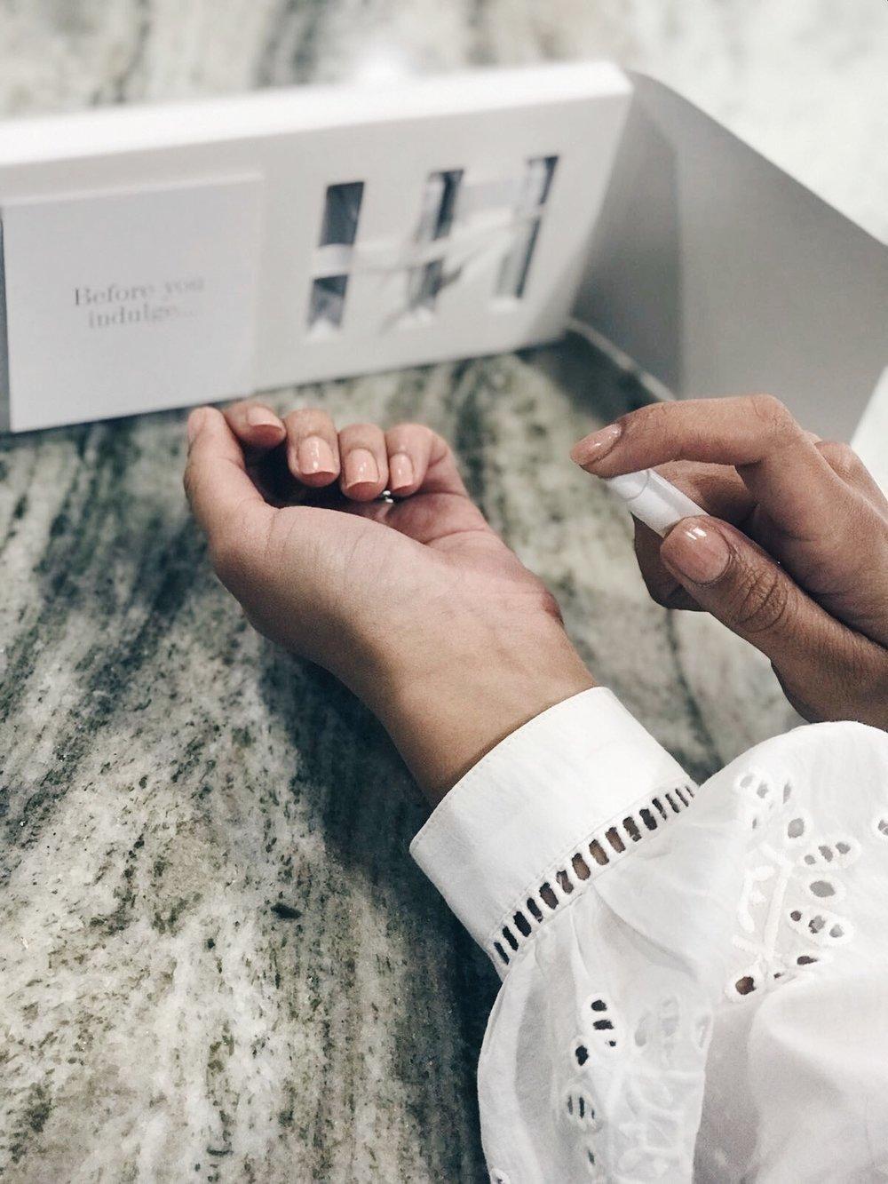 blogger-review-of-PHLUR-fragrances