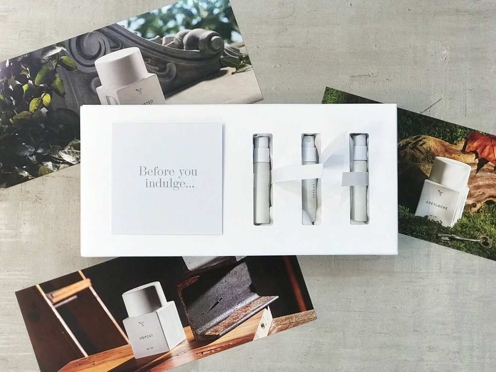 a-review-of-PHLUR-fragrance