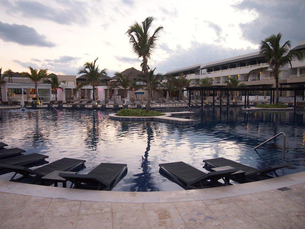 Resort-Review-CHIC-Royalton-Luxury-Punta-Cana