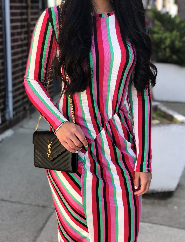 colorful-striped-dress-spring-fashion-2018.jpg