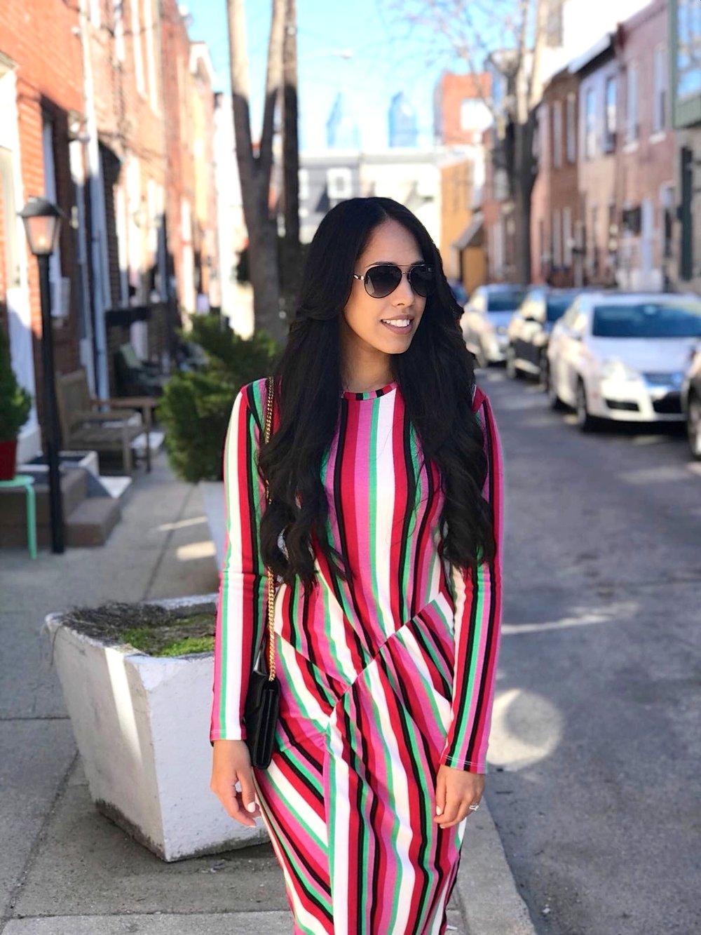 philadelphia-fashion-blogger-spring-2018-style