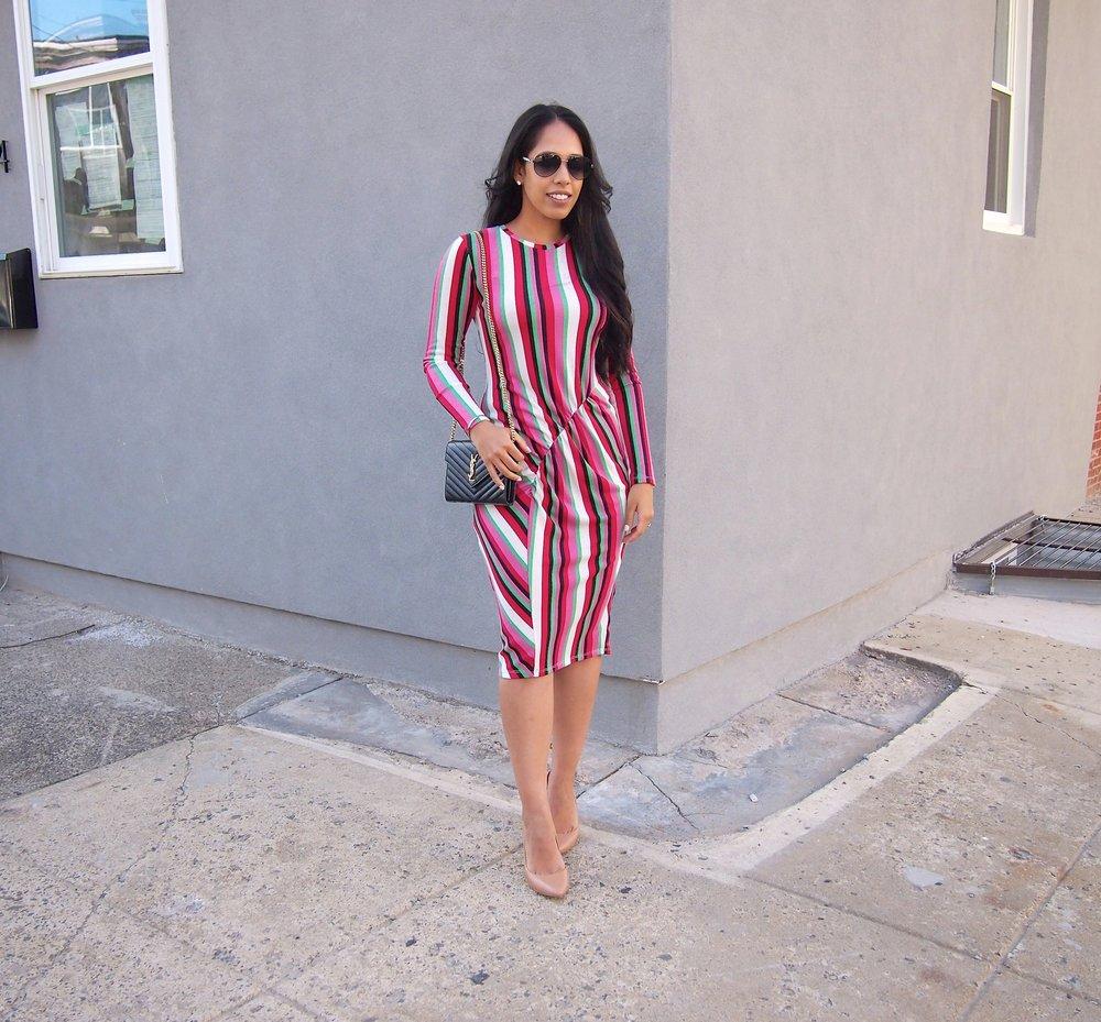 spring-fashion-dresses-2018