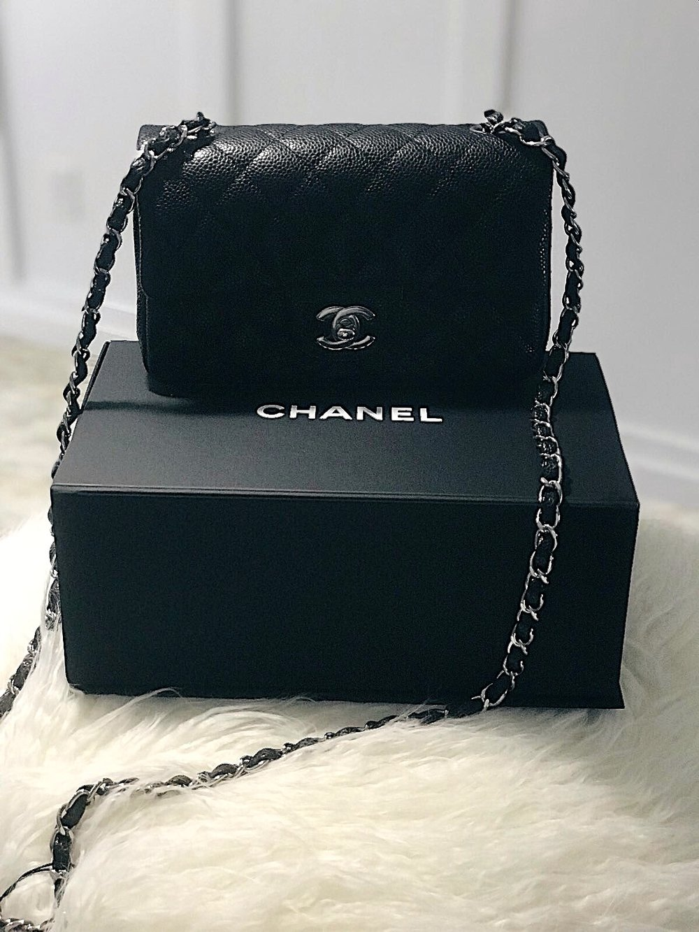 chanel-classic-mini-rectangle-flap-bag-photos-unboxing.jpg