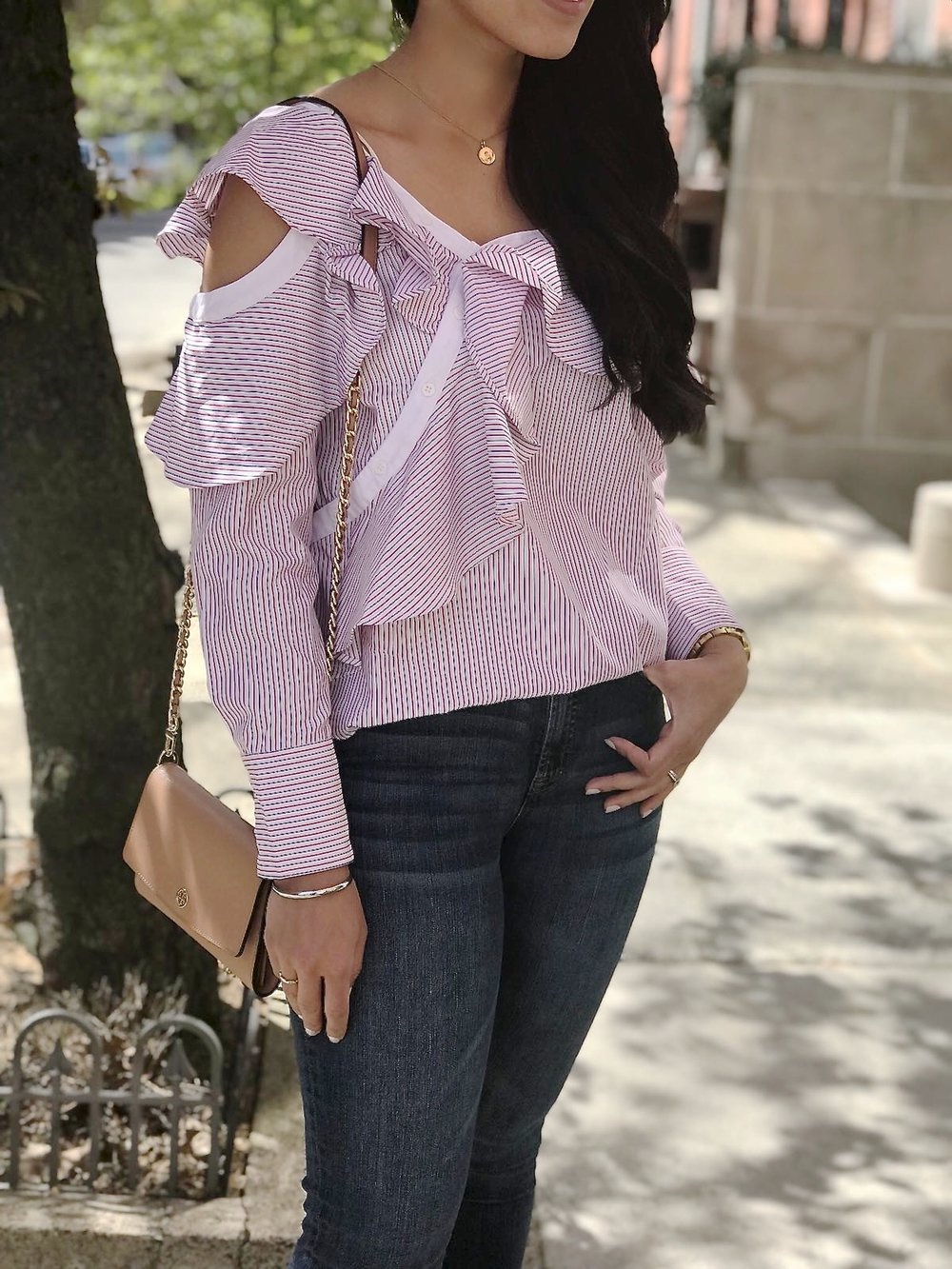 asymmterical-blouse-spring-fashion-outfit-ideas.jpg