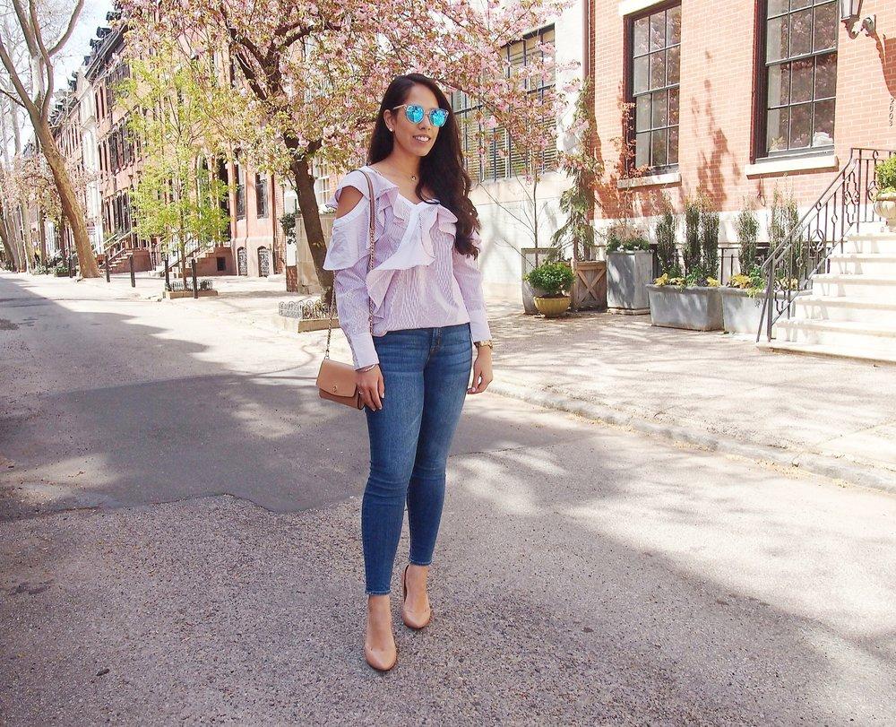 endless-rose-blouse-revolve-spring-fashion.JPG