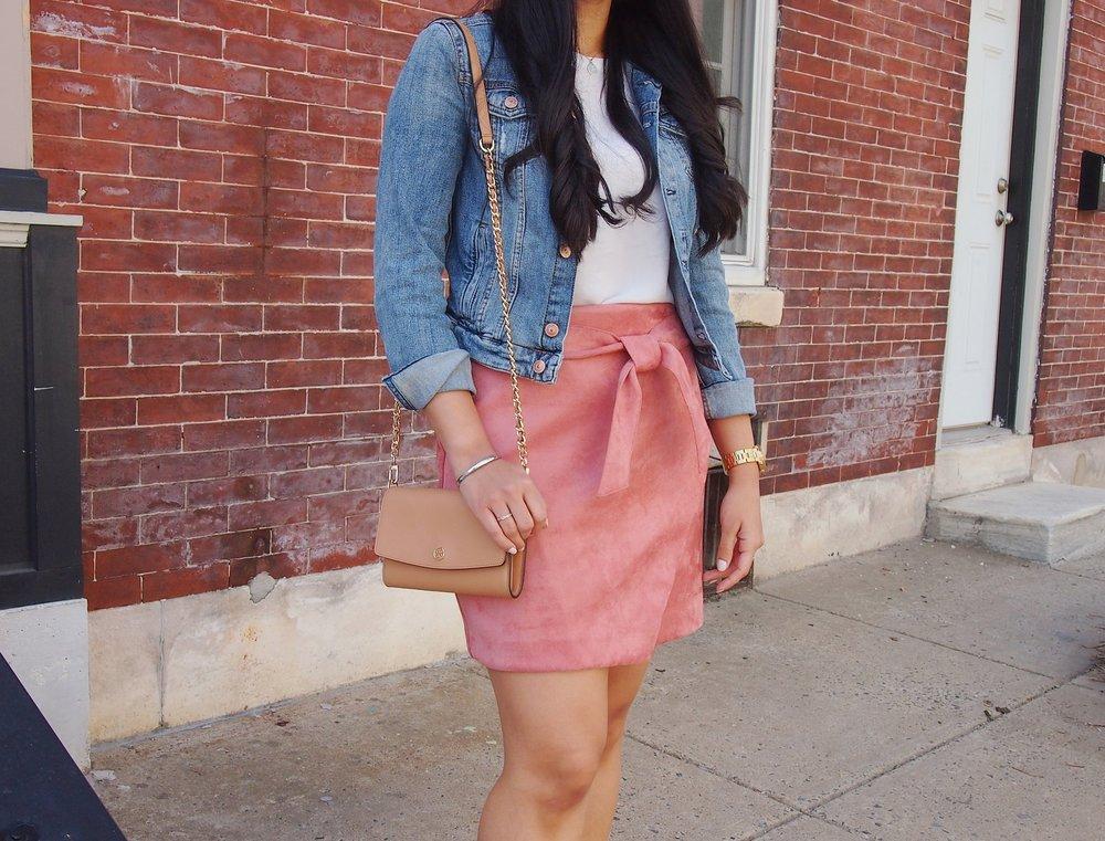 LOFT-suede-skirt-spring.jpg