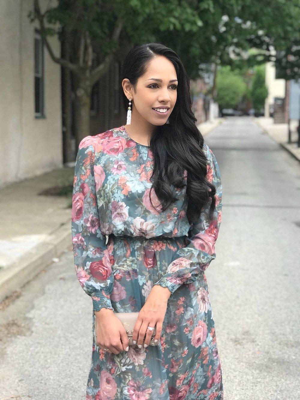 shein-spring-floral-midi-dress.JPG