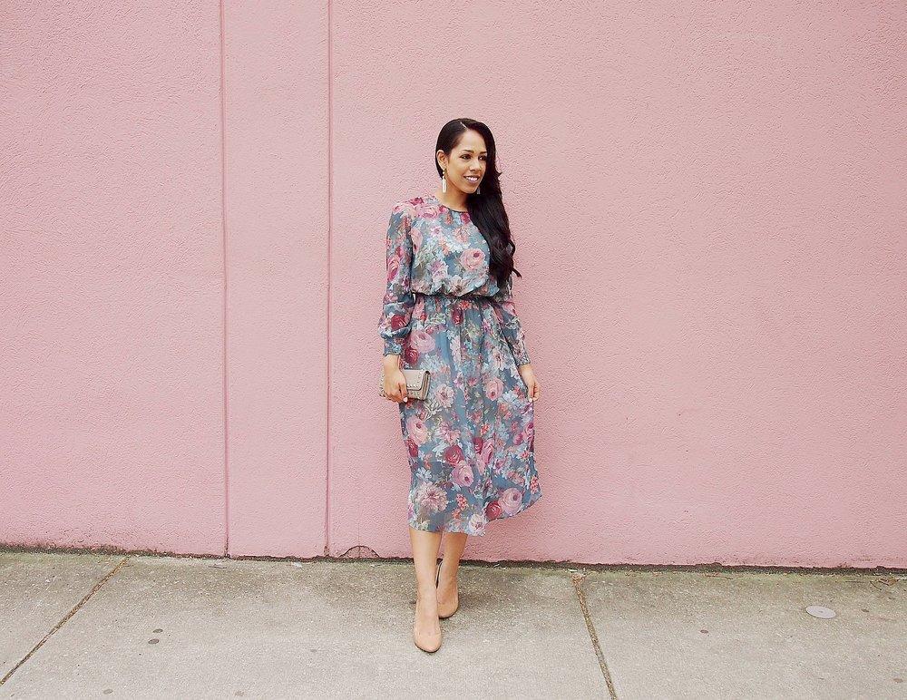 Shein-floral-midi-dress-spring.JPG