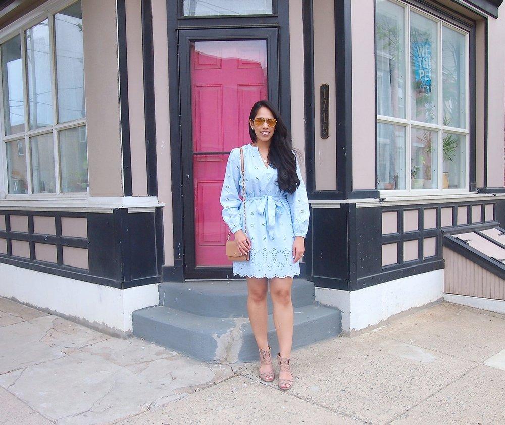 H&M-Blue-Eyelet-Dress-Spring-Fashion.JPG