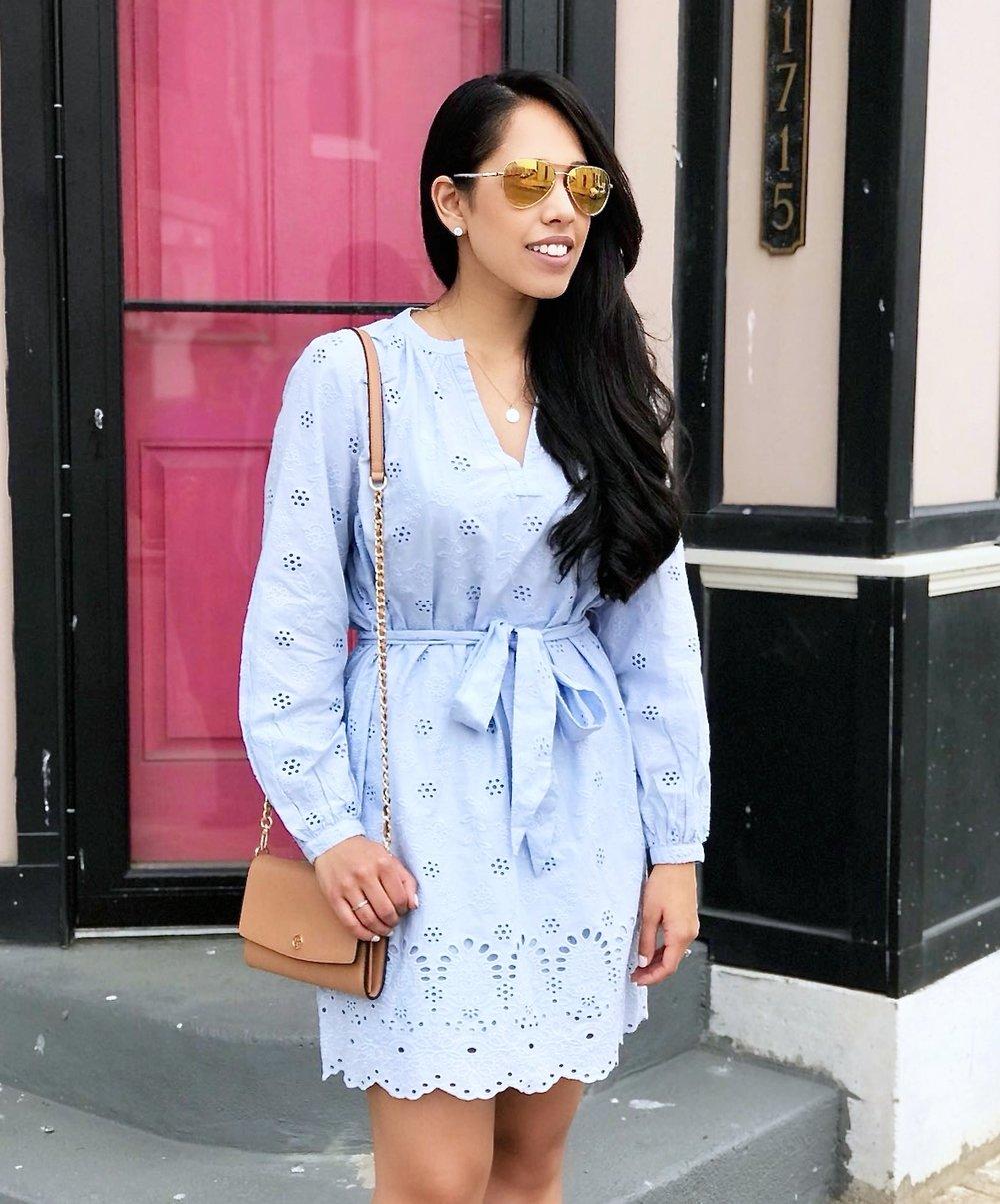 philadelphia-fashion-blogger-summer-fashion.JPG