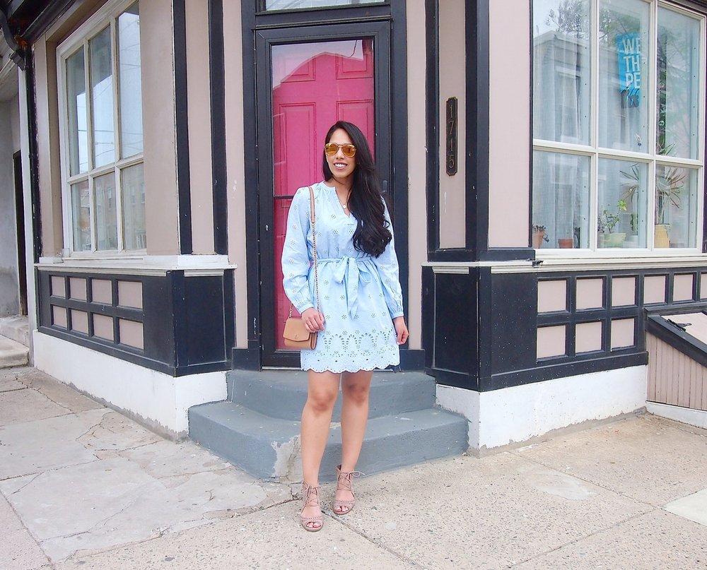 blue-dress-spring-summer-fashion.JPG