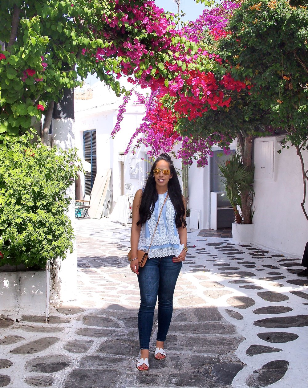 mykonos-town-travel-guide.JPG