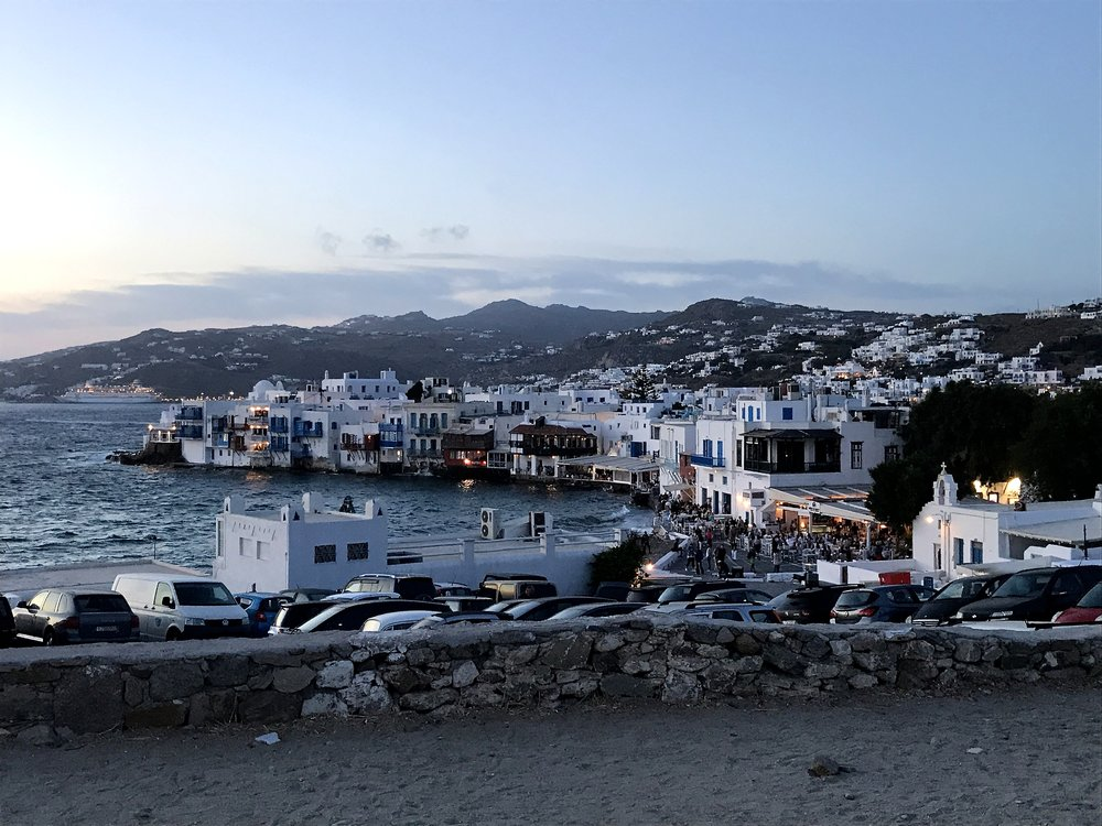 little-venice-mykonos-travel-guide.JPG