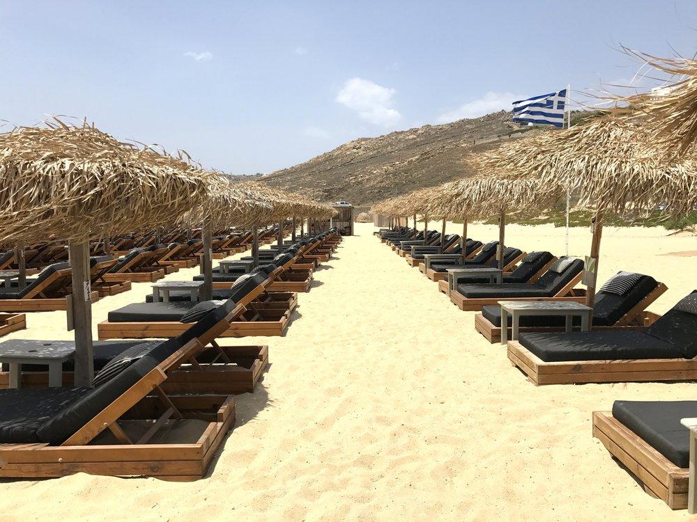 elia-beach-mykonos-greece.JPG