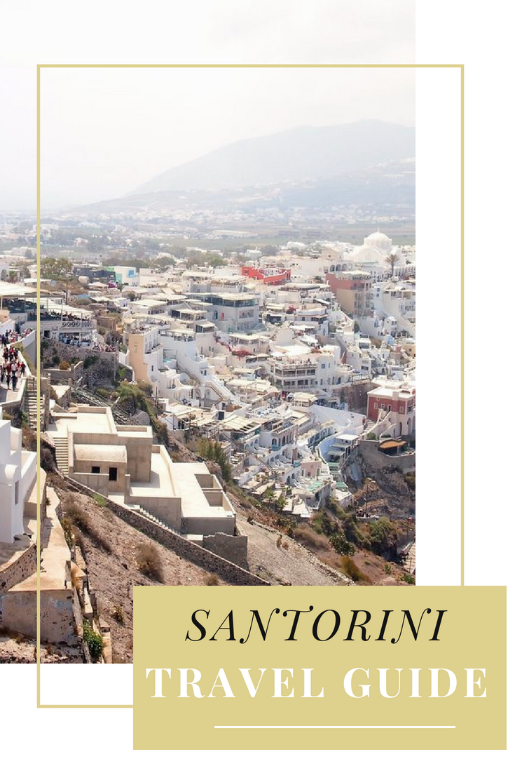 santorini-travel-guide-pinterest.jpg