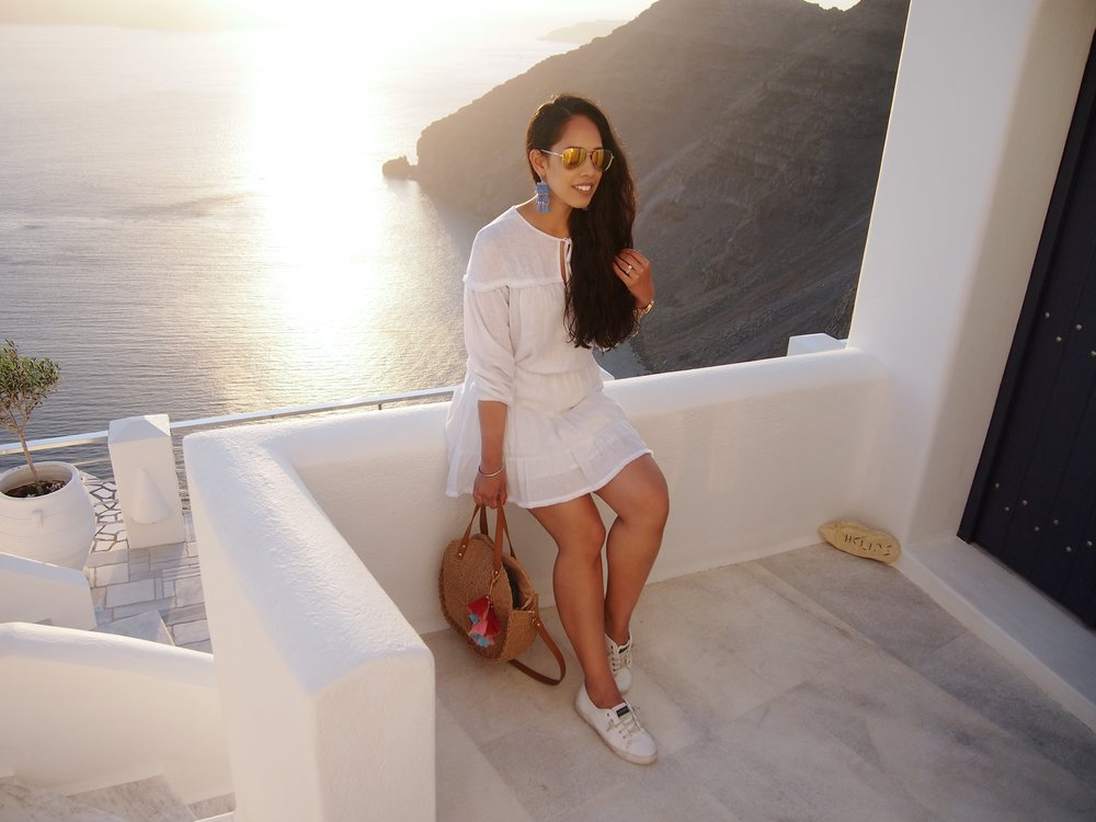 little-white-dress-santorini-greece.JPG