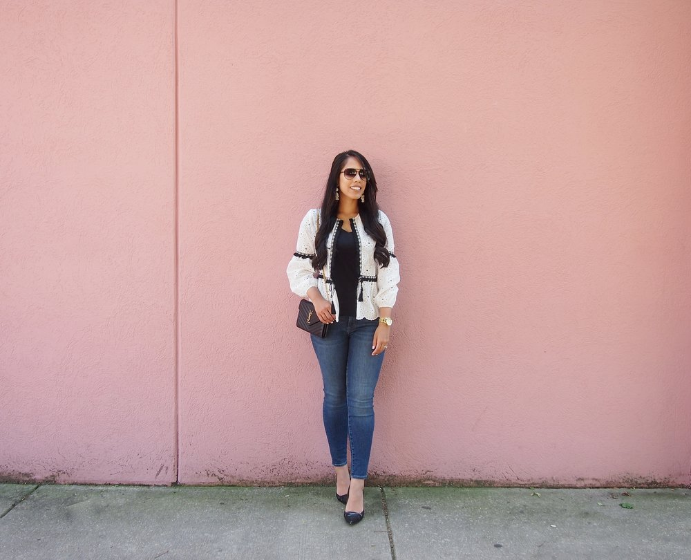 best-jacket-summer-fashion-blog.jpg