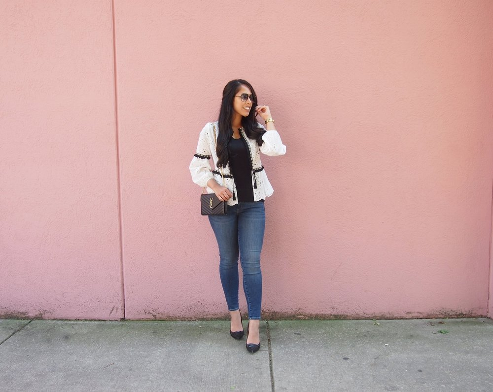 embroidered-jacket-zara-fashion-blogger.JPG