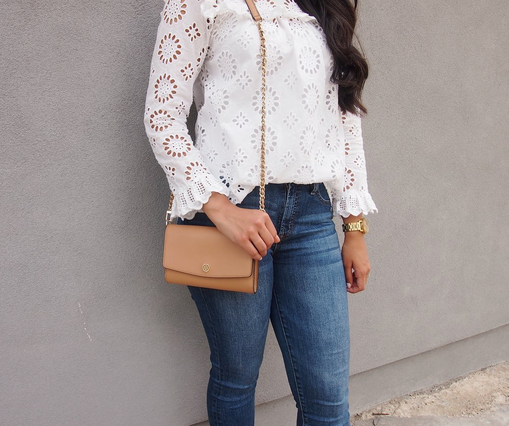 white-eyelet-embroidered-blouse.JPG