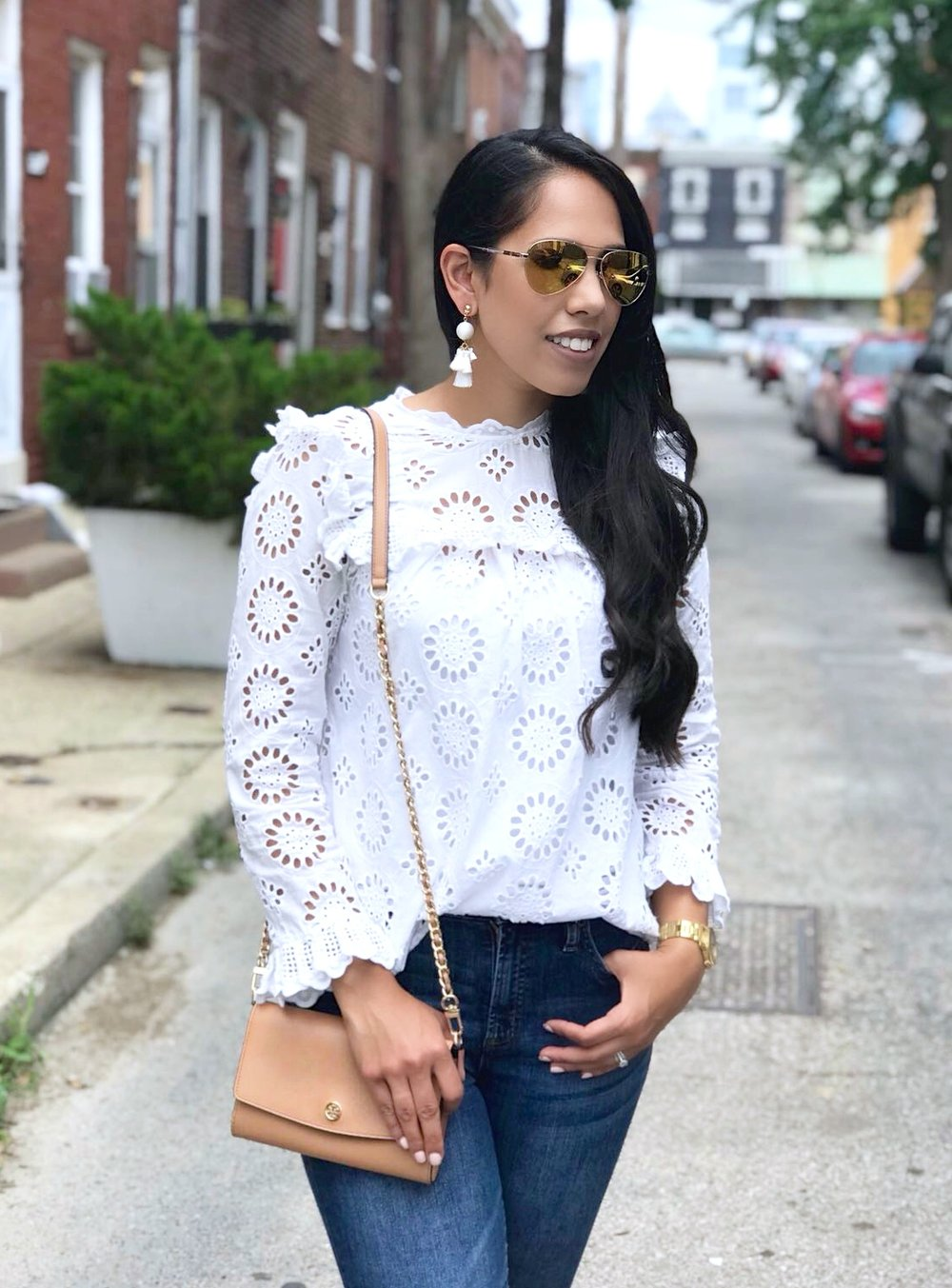 white-embroidered-eyelet-blouse-zara.JPG