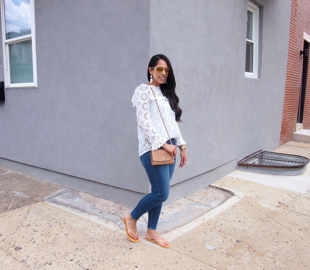 philadelphia-fashion-blogger-mygoldenbeauty.JPG