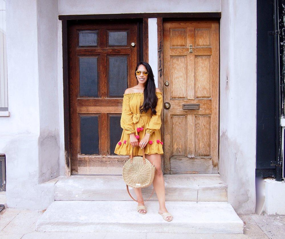 philadelphia-fashion-blogger-summer-trends.JPG