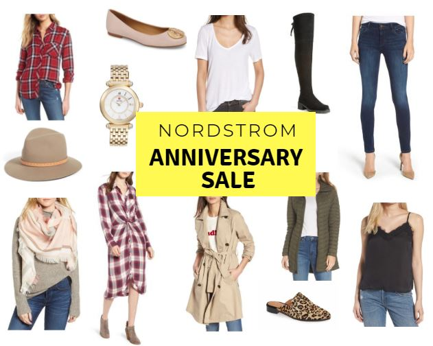 Nordstrom-Anniversary-Sale-2018-Top-Picks.JPG