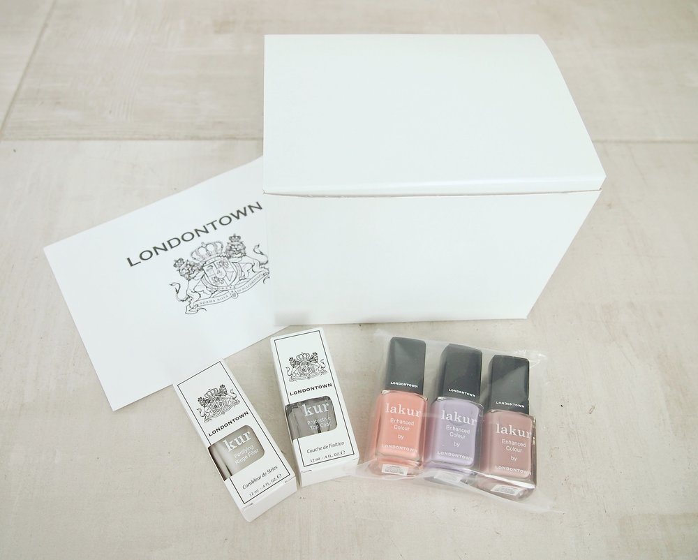 londontown-lakur-nailpolish-review.JPG