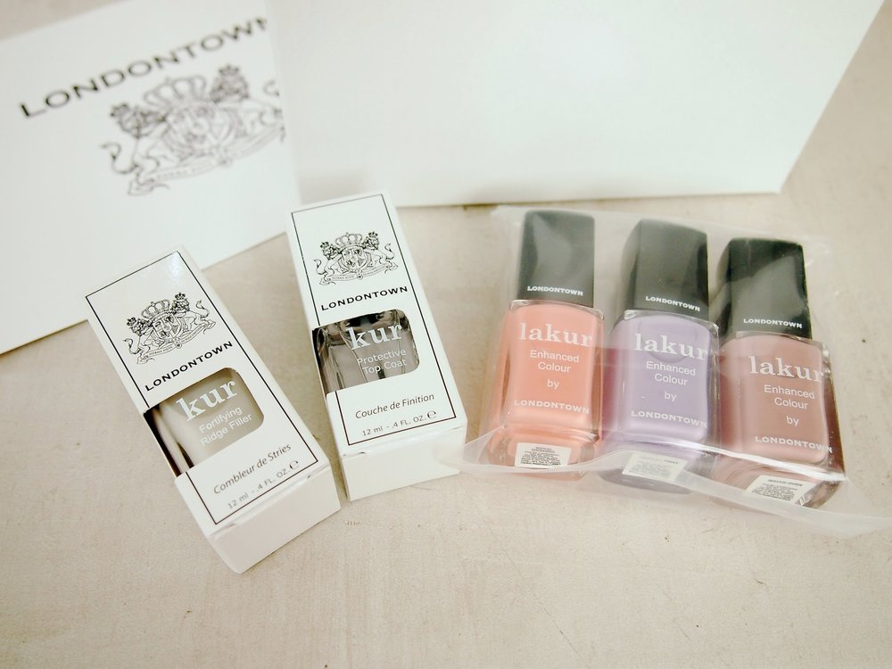 londontown-nailpolish-review-beauty.JPG