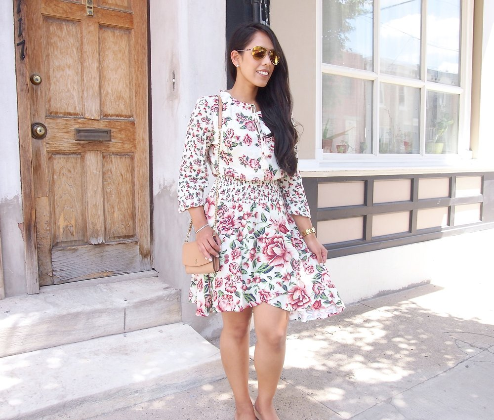 Floral-Dresses-to-Wear-This-Summer.JPG