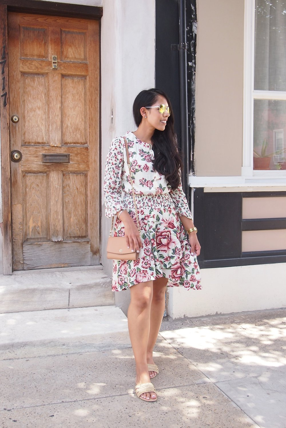 10-Floral-Dresses-to-Wear-This-Summer.JPG
