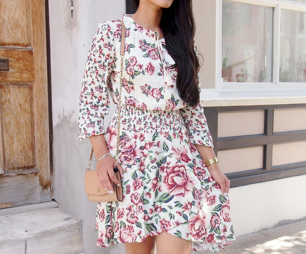 anthropologie-floral-smock-dress.JPG