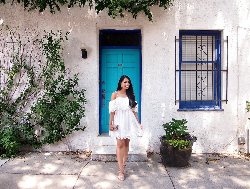 philadelphia-fashion-blogger-Little-White-Dress.JPG